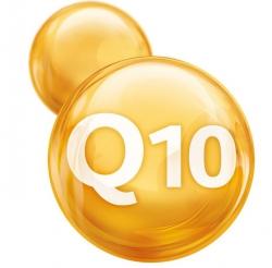 Коэнзим Q10 в косметике