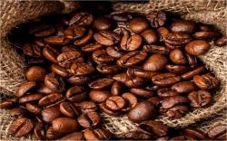 Кофе бодрит не только мозг!